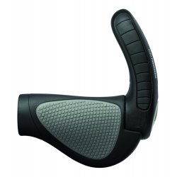 Ergon Grip Gp 3 L Rohloff/Nexus