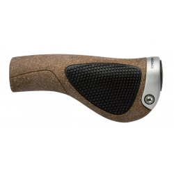 Ergon Grip Gp 1 L Bio Kork