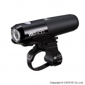 CatEye HL-EL461RC Volt400