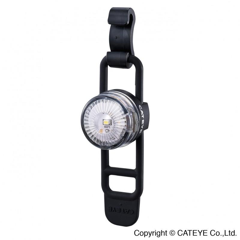 CatEye SL-LD140-F LOOP 2