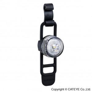 CatEye SL-LD140RC-F LOOP 2