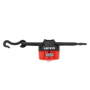 CatEye SL-LD140-R LOOP 2