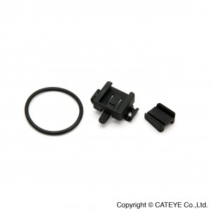 CatEye Handle to lamp SP-14