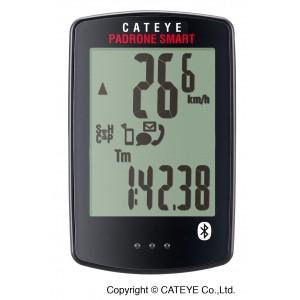 Licznik CatEye Padrone Smart CC-PA500B