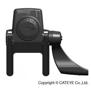 CatEye PADRONE SMART CC-PA500B + czujnik prędkości/kadencji