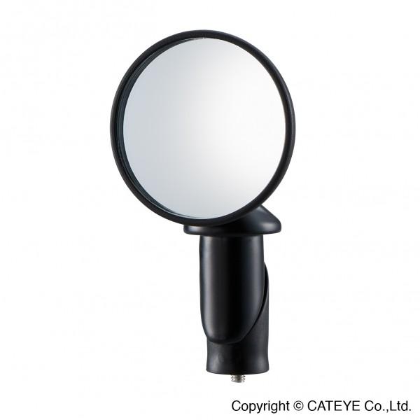 CatEye BM-45