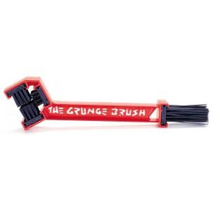 Finish Line Grunge Brush - Zestaw