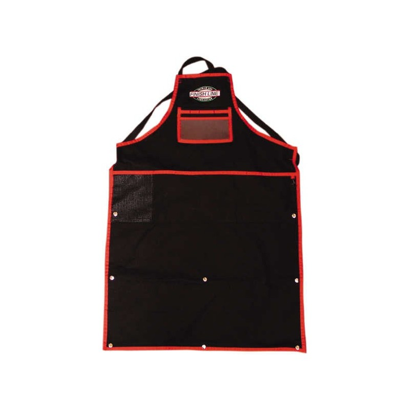 Finish Line Easy-Pro Shop Apron