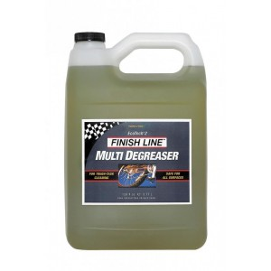 Finish Line Ecotech 2 3,77l Canister