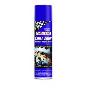 Finish Line Chill Zone 360 ml