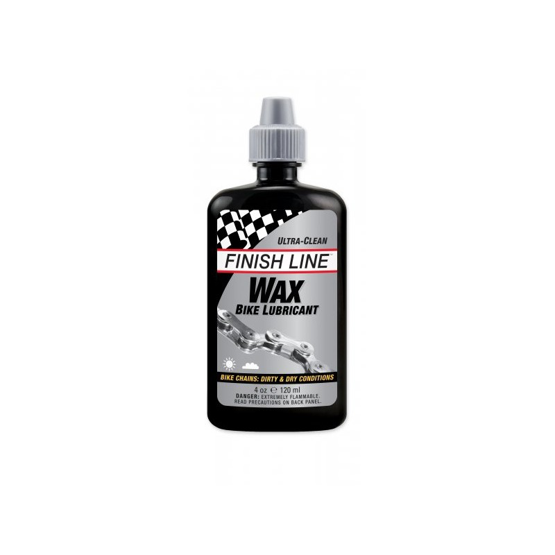 Finish Line Kry Tech 120 ml