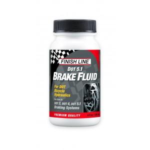 Finish Line Brake Fluid Syntetyczny 120 ml