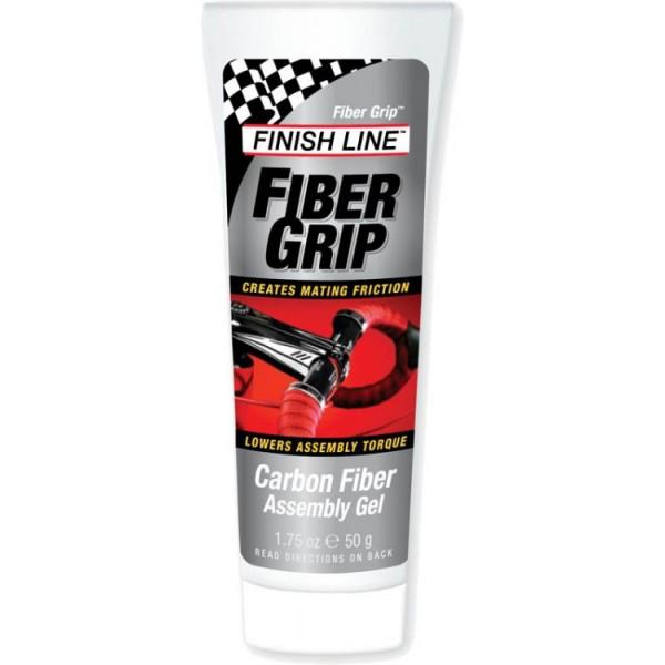 Finish Line Fiber Grip 50g