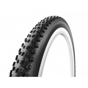 Vittoria Peyote 27,5x2.1, Folding Tire, TNT