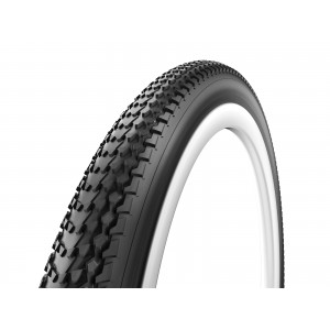 Vittoria Aka 27,5x2.2, Folding Tire, TNT