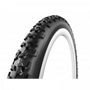 Vittoria Gato 27,5x2.1, Folding Tire, TNT