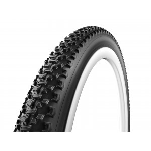 Vittoria Saguaro 27,5x2.0, Folding Tire, TNT