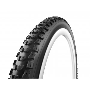 Vittoria Goma 27,5x2.25, Folding Tire, TNT