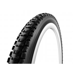 Vittoria Morsa 29x2.3, Folding Tire