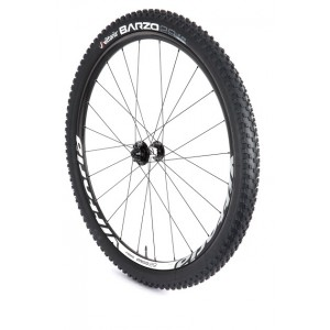 Vittoria CREED 15mm 27.5""