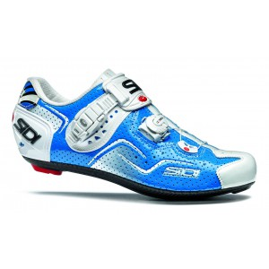 Sidi Kaos Air Blue-White