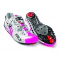 Sidi Wire Carbon Air Woman