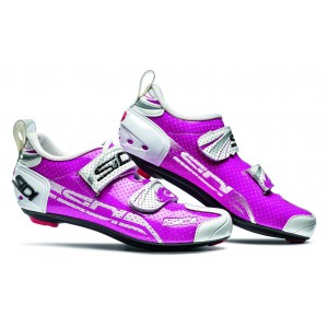 Sidi T-4 Air Woman Carbon Composite