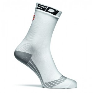 Sidi Kompression Short