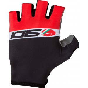 Sidi Dino Tre Gloves Short