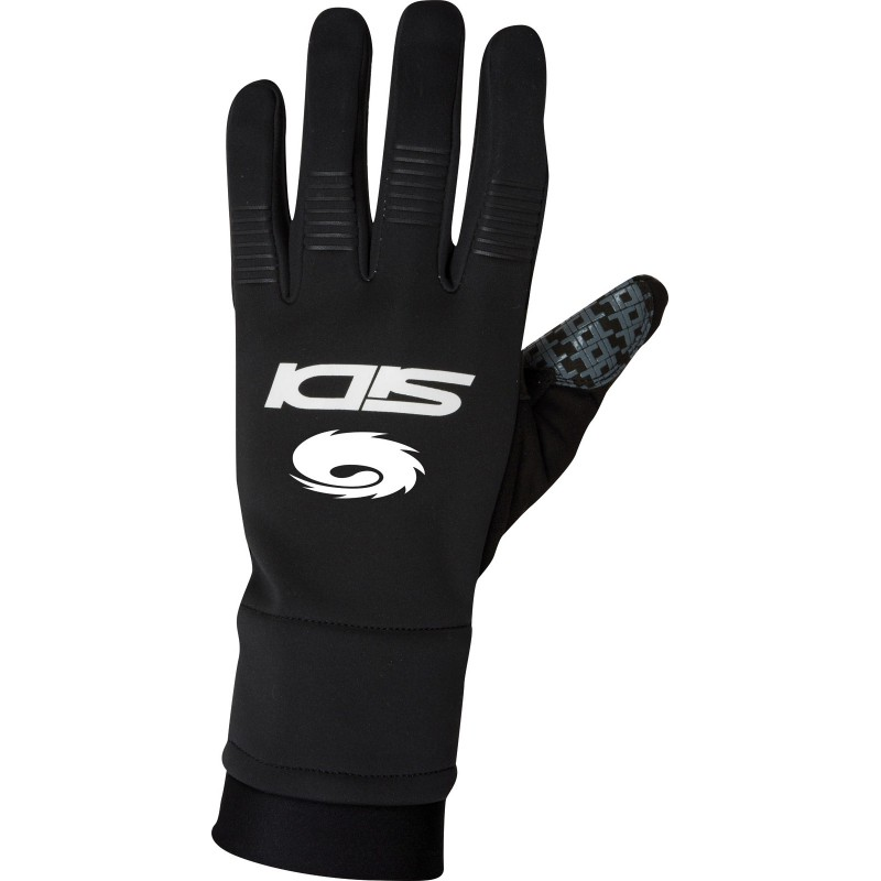 Sidi Dino Tre Gloves Long