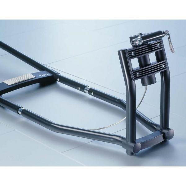 Tacx Steering Frame