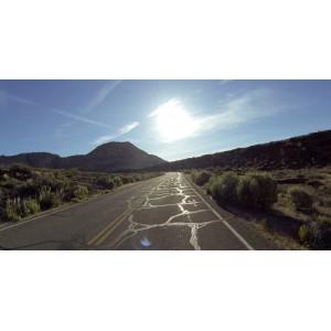 Tacx Film RLV – Ironman World Championship – Kailua-Kona, Hawaii, US