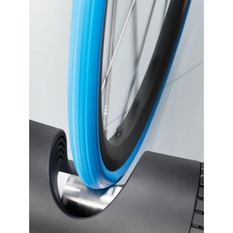 Tacx Trainer Tire 27,5