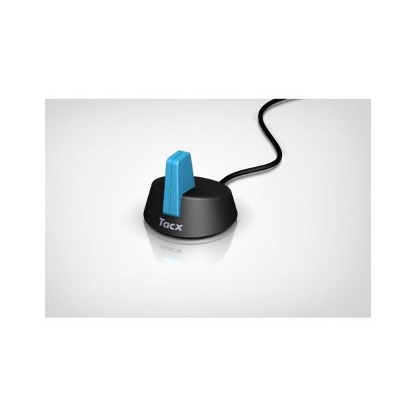Tacx Antena ANT+