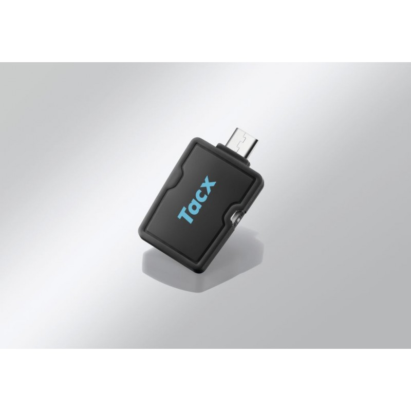 Tacx Adapter mirco USB ANT+