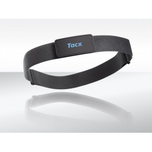 Tacx Heart rate belt Smart