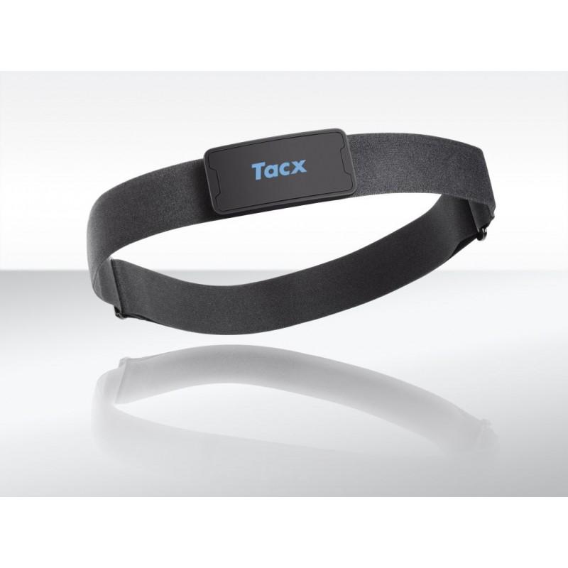 Tacx Nadajnik do pulsu Smart