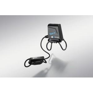 Tacx Speed & Cadence sensor Smart