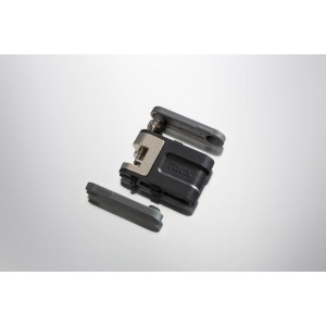 Tacx Mini chain rivit extractor