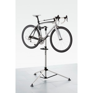 Tacx Spider Prof