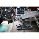 Tacx Spider Team