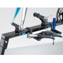 Tacx Cyclemotion Stand