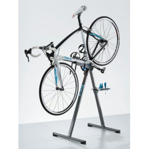 Tacx Cyclestand