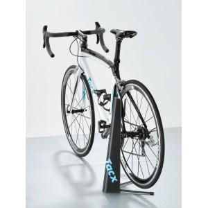 Tacx Gem Bikestand