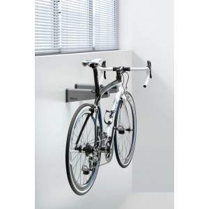 Tacx Gem Bikebracket