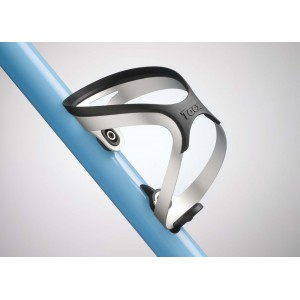 Tacx Tao Silver