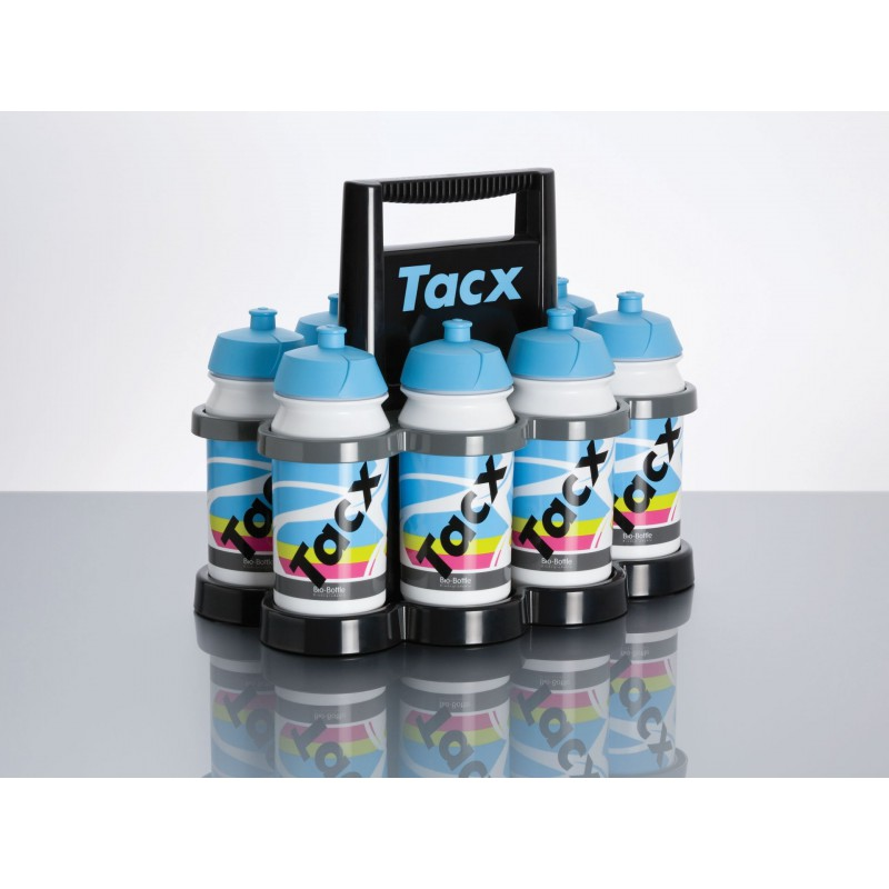 Tacx Starlight Bottle Crate