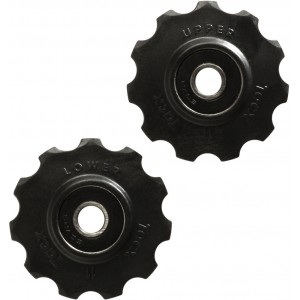 Tacx Jockey Wheels 11 Teeth