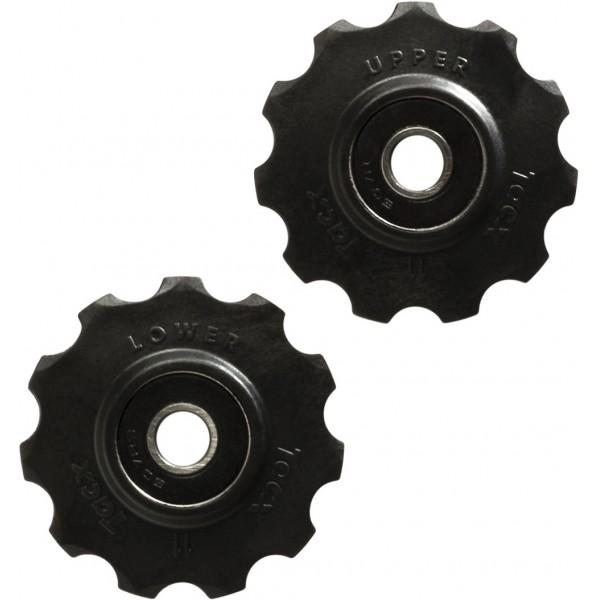 Tacx Jockey Wheels 11 Teeth