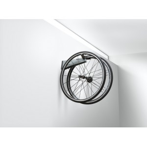 Tacx Gem Wheelbracket